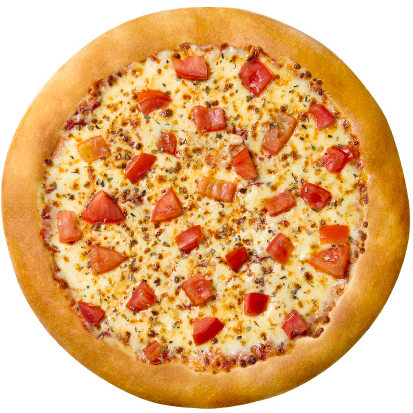 Pizza Hut - Order pizza online for free delivery, get the best deals, and find your nearest branch for dine-in or collection.